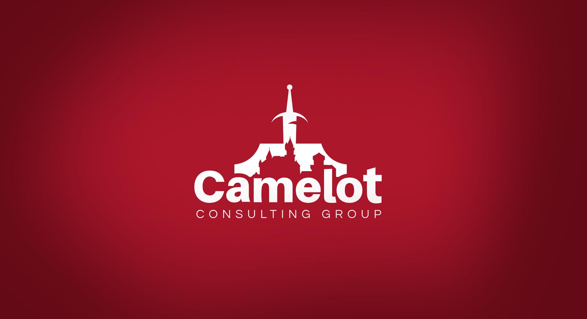 camelot rosso sfumato