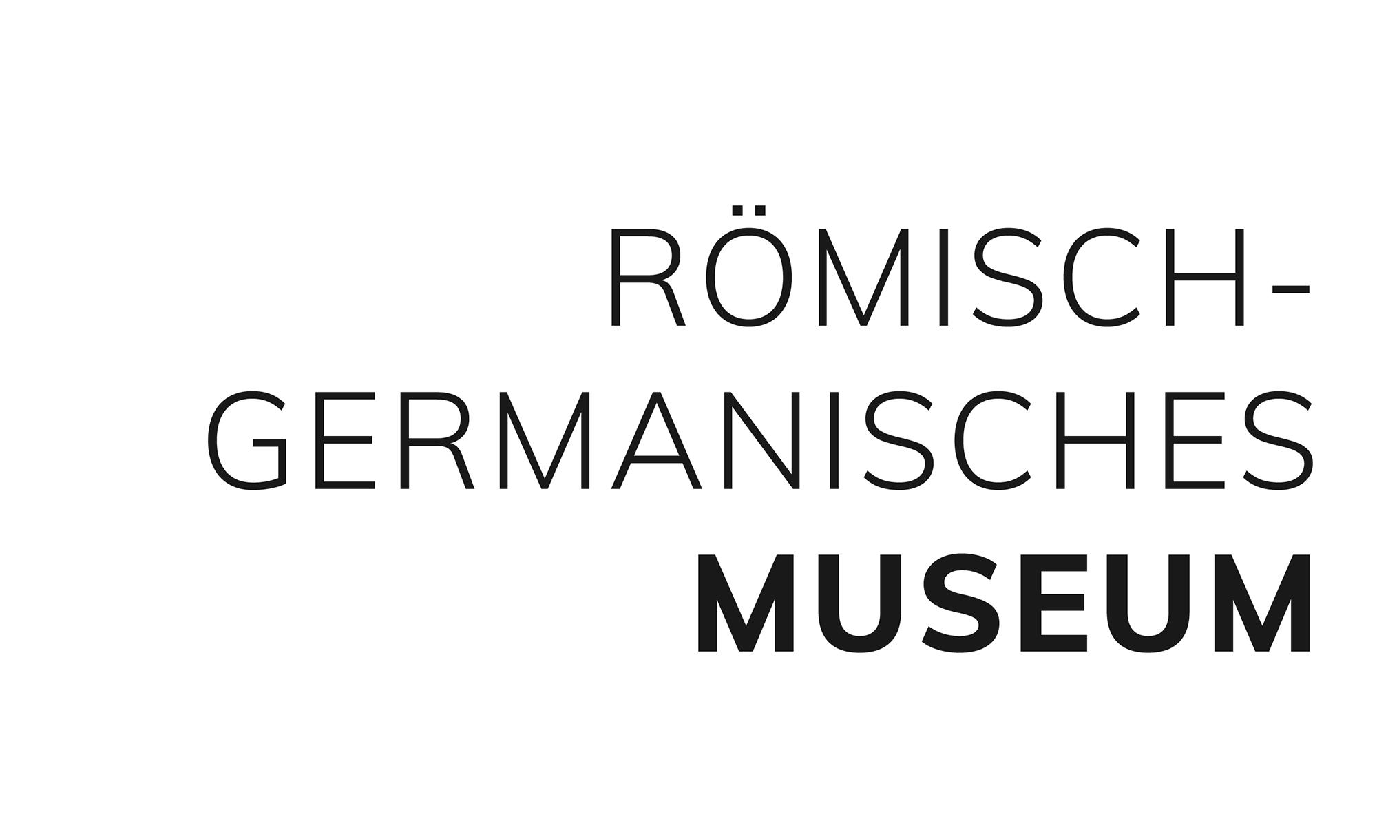 museum scritta