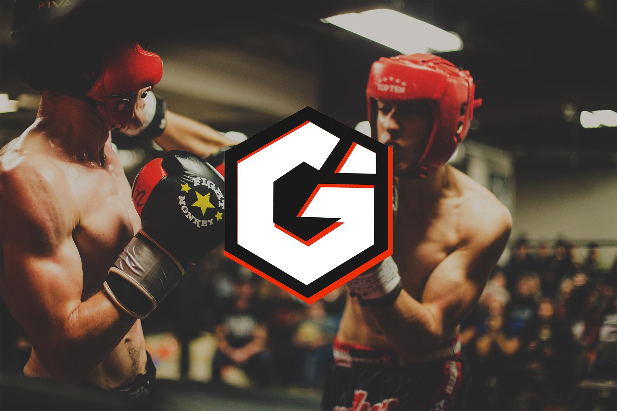 sport da combattimento