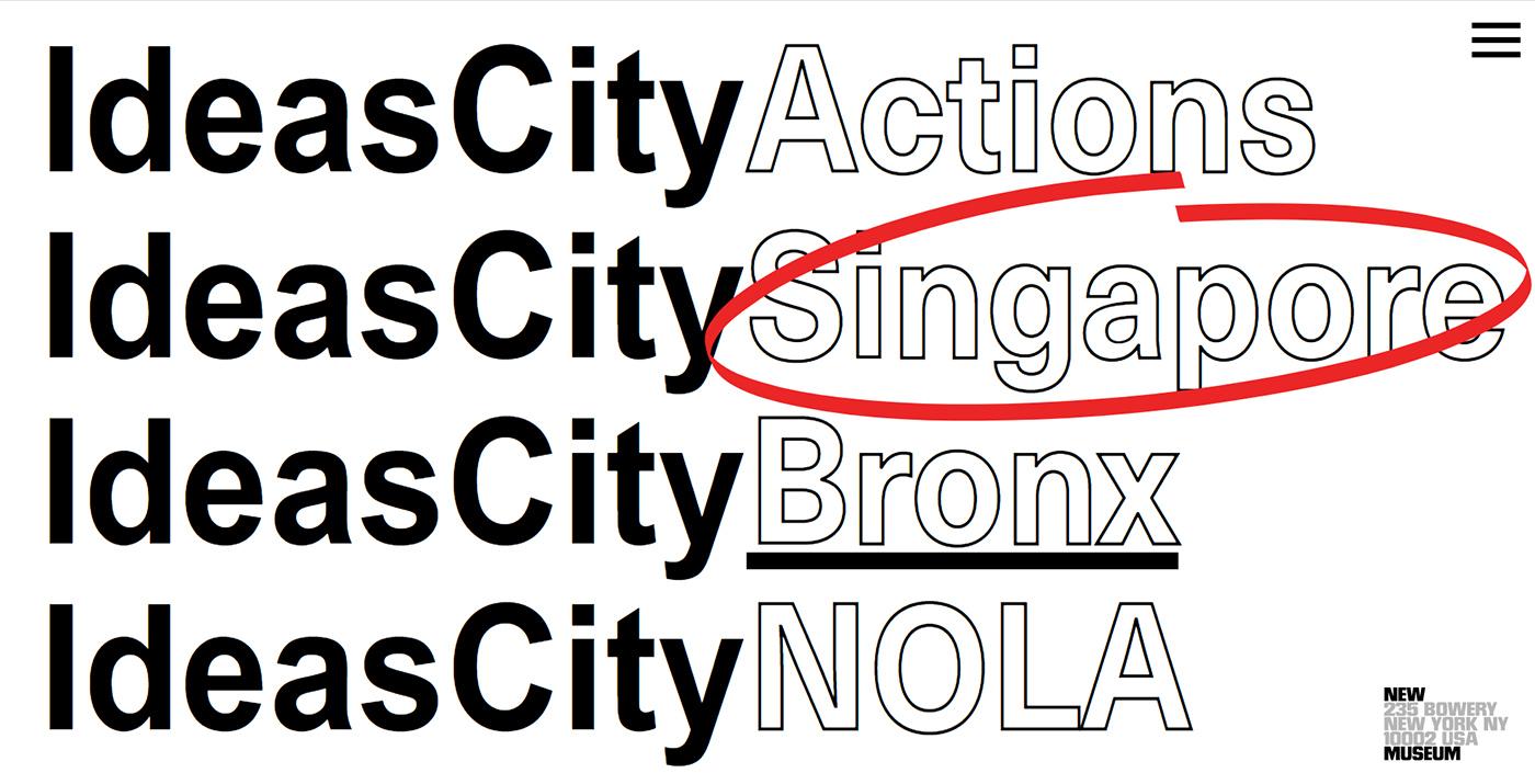 ideas-city.org