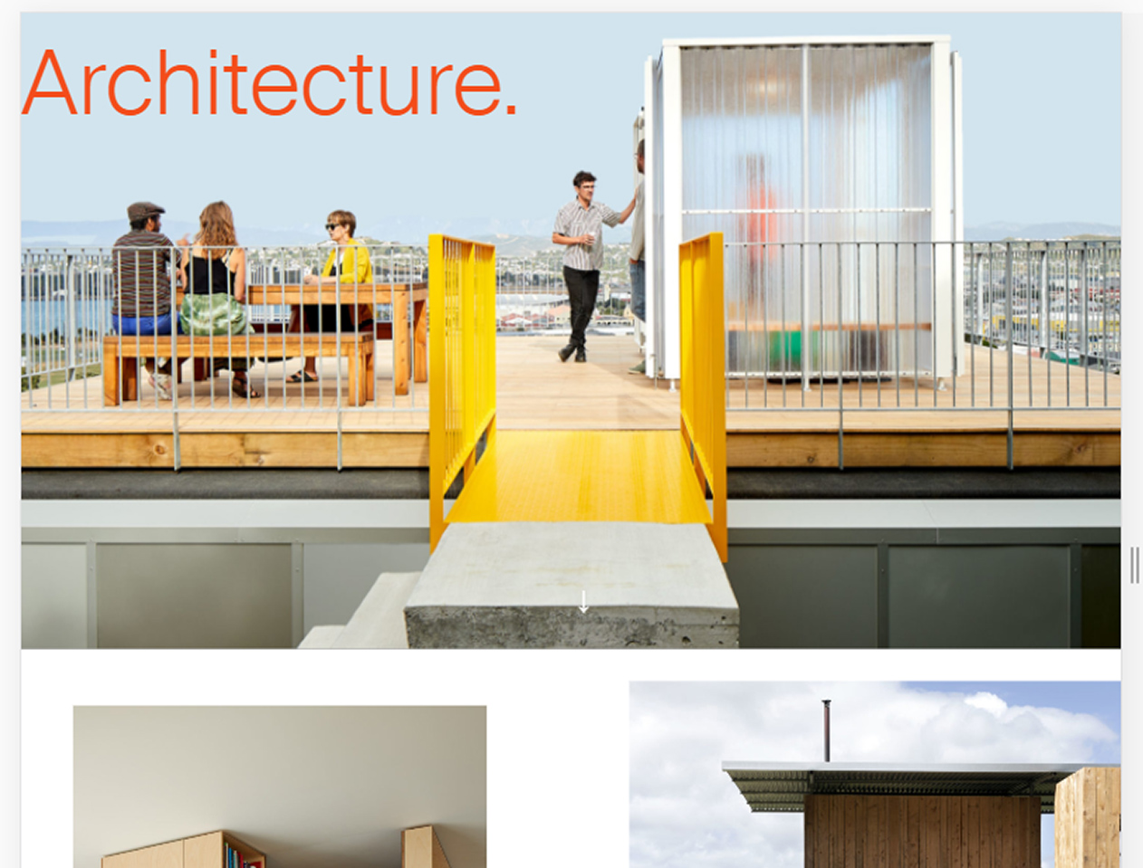 patchworkarchitecture.co.nz